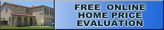 Get the value of your home for FREE! Complete the form and find out the Value of your home before you meet with a Realtor or decide to sell!